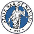 Nevada Bar Seal